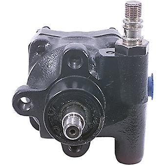 Cardone 21-5747 Remanufactured Import Power Steering Pump