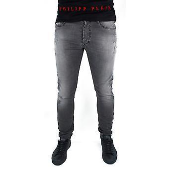 Diesel Tepphar 0674U Jeans