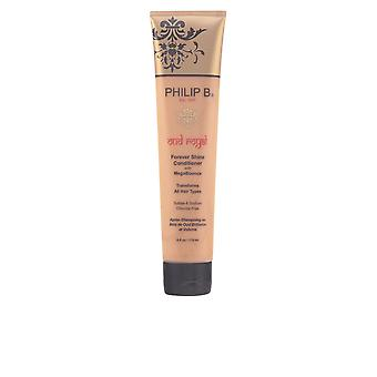 Philip B OUD ROYAL forever shine conditioner 17