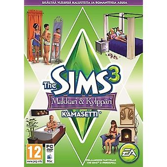The Sims 3 Ardalanjoon & Clean (the Master Suite Stuff) (PC DVD)