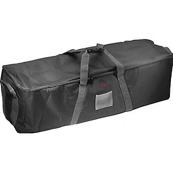 Stagg PSB-48 percussie Stand Bag