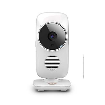 MOTOROLA Baby monitor MBP67 WiFi/Video