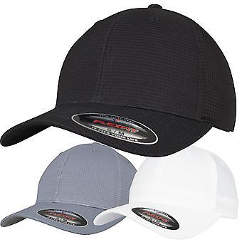 Tronçon de hydro-grille Flexfit casquette de Baseball