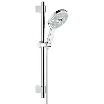 Grohe P & S cosmo bar set 160-60 eco 4j (DIY , Others)