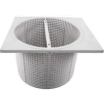 Hayward SPX1088GA Series Skimmer Basket with Support