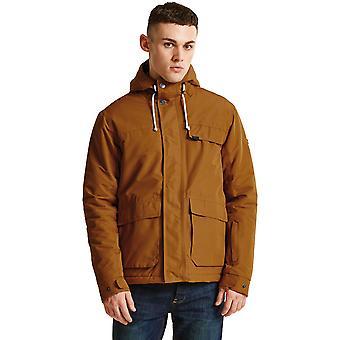 Dare 2b Mens Knavish Waterproof Breathable Insulated Ski Jacket