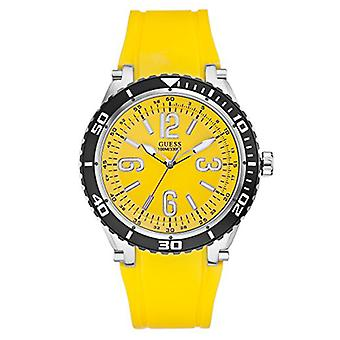 Guess Unisex Watch W0044G7