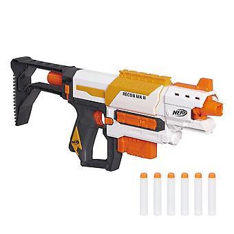 NERF modulo ricognizione MK11 giocattoli