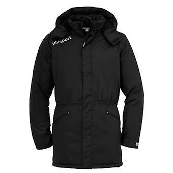 Uhlsport ESSENTIAL bench winter jacket