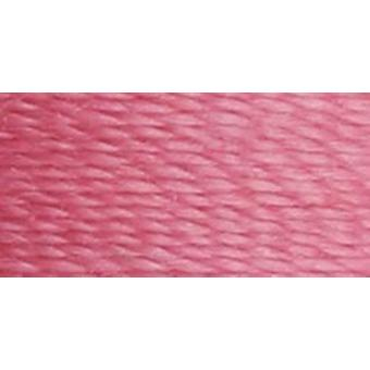 Dual Duty Plus Hand Quilting Thread 325yd-Hot Pink