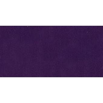 Jacquard Acid Dyes .5oz-Purple