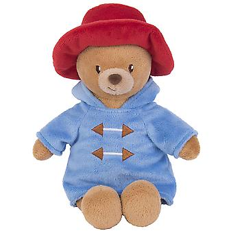 Rainbow Designs Paddington for Baby