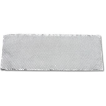 Vibrant Performance 25696 Heat Shield