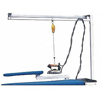 Pressmaster Overhead Gantry, Light, Spring Support