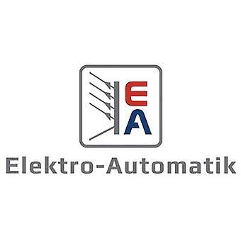 EA Elektro-Automatik EA-FP ELM 5000 Faceplate Compatible with EA Elektro-Automatik