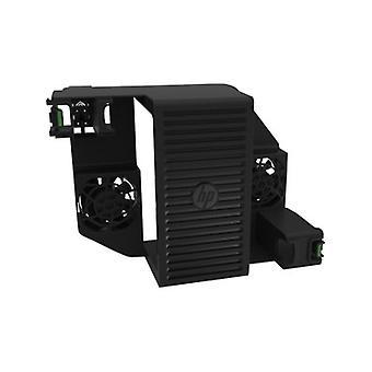 Modulo HPCooling - Workstation