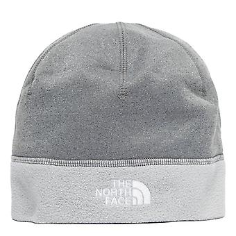 The North Face Surgent Beanie Hat