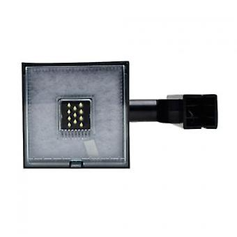 Fluval FLUVAL CHI Filtro/Luz 25 lts (Fish , Filters & Water Pumps , Internal Filters)