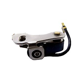 Iapco B-0080-001 Ignition Switch B0080001