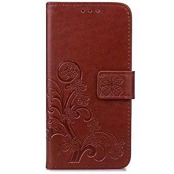 Wallet Case - Iphone XR!