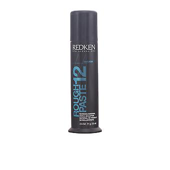 Redken Rough Paste 75ml Unisex New Sealed Boxed