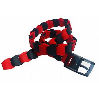 Waooh - Fashion - Belt