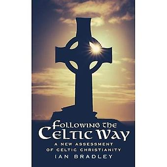 Following the Celtic Way