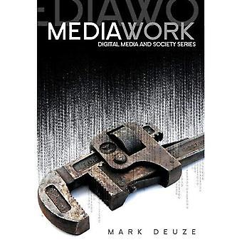Media werken (digitale Media en maatschappij)