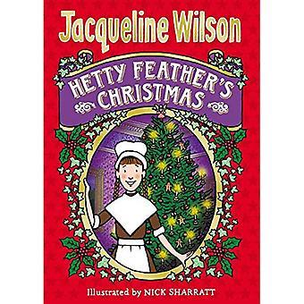 Hetty Feather's Christmas - Hetty Feather