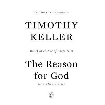 Der Grund für Gott
