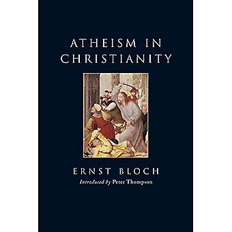 Atheism in Christianity