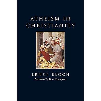 Ateism i kristendomen
