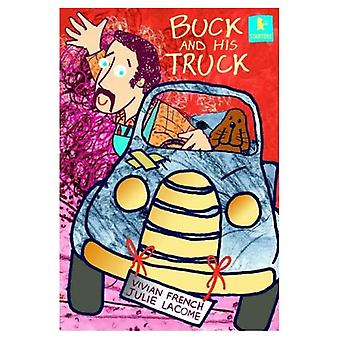 Buck und seinem Truck (Vorspeisen)