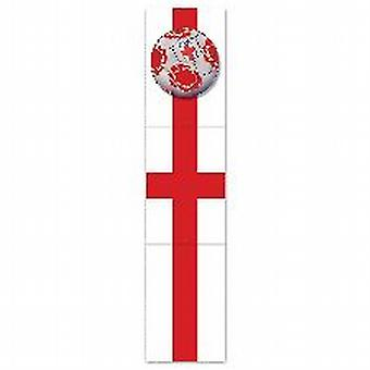 England Jointed Pull down Cut out