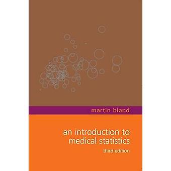 المسائل الإحصائية في الطب افيدينسيباسيد بلاند & مارتن