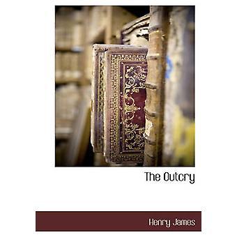 Le tollé par James & Henry