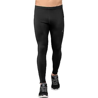Asics Silver Tight 2011A027001 runing all year men trousers