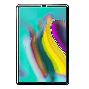 Tempered glass Samsung Galaxy Tab S5e 10.5