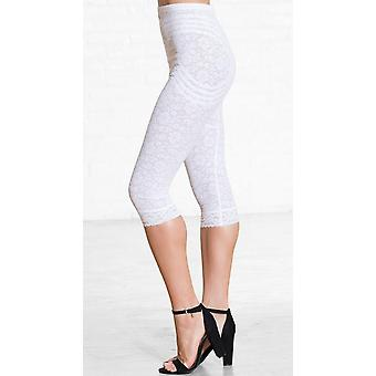 Rago style 6270 - leg shaper leggings extra firm shaping