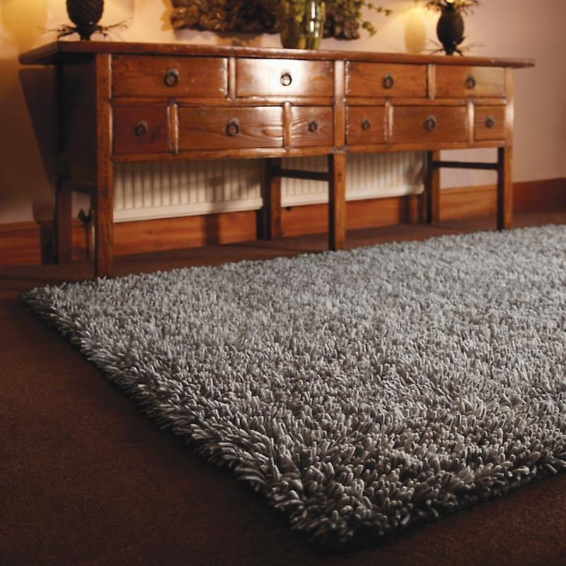Rugs - Imperial Grey