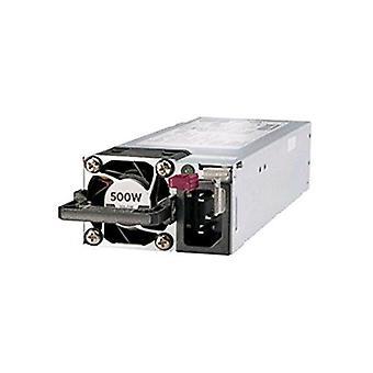 Hp 865408-b21 500w grey power supply