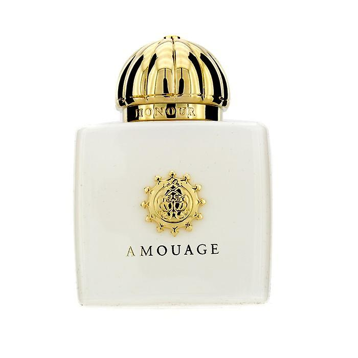 Amouage Honour Eau De Parfum Spray 50ml / 1.7oz