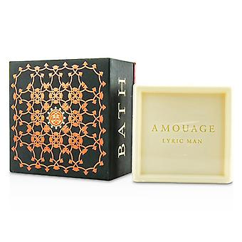 Amouage Lyric parfümierte Seife 150g / 5.3 oz