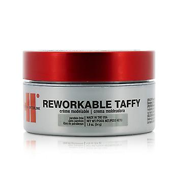 CHI Reworkable Taffy 54g/1.9-oz