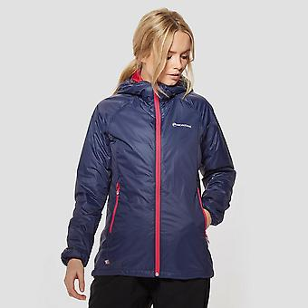 Montane Prism Insulated Women's Jacket