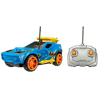 Hot Wheels Velocitrax Radio Control  25 Cm Sting Rod