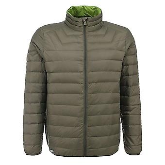 Puffa Men's Bayford Ultra Lightweight Padded Coat
