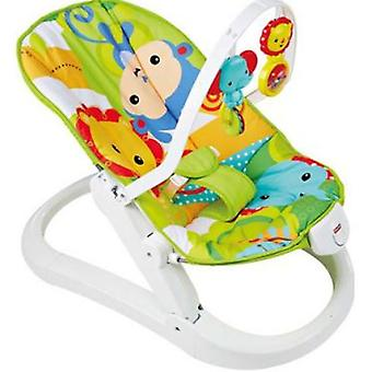 Fisher-Price Folding hammock (Home , Babies and Children , Bedroom , Hammocks)