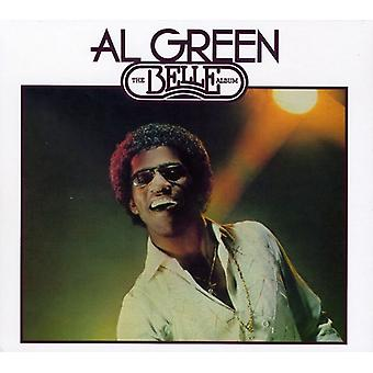 Al Green - importación de Estados Unidos el álbum Belle [CD]