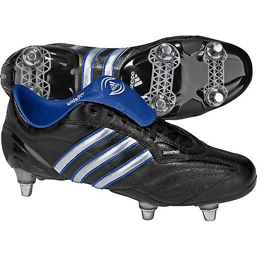 ADIDAS 915 IV low cut soft toe rugby boots